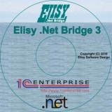 Elisy .Net Bridge
